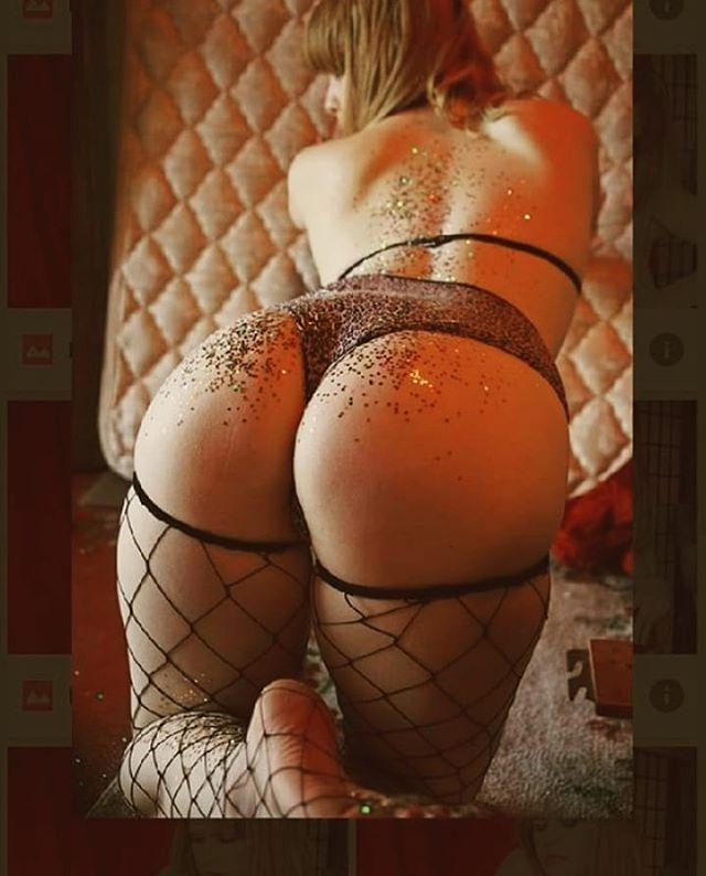 Young blond escort raw service fuck ecg global partners
